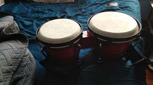 Bongos for Sale in Columbia, MO