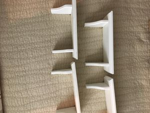 Wall shelves for Sale in Houston, TX
