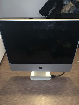 Apple Desktop computer for Sale in Villa Park, IL