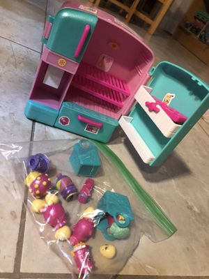 Limited editions Shopkins for Sale in Fort Pierce, FL