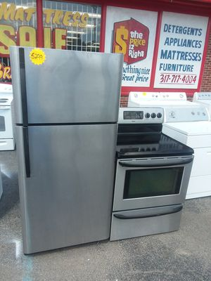 Kenmore for Sale in Indianapolis, IN