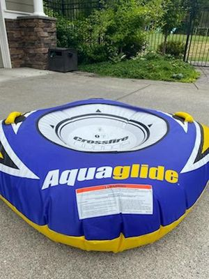 Tube for boating - Brand new for Sale in Kent, WA
