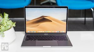 """MacBook Pro """"13 for Sale in Spring, TX"""