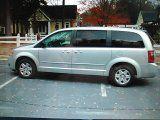 Dodge Grand caravan 2009 for Sale in Jonesboro, GA