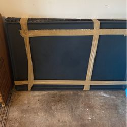 Large Dog Cage for Sale in Stone Mountain,  GA
