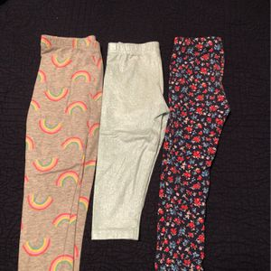 4T Pants for Sale in Milwaukie, OR