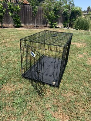 Medium Size Dog Kennel for Sale in San Marcos, CA