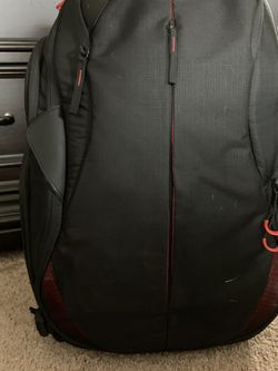 Manfrotto Pro-Light Bumblebee 230 PL for Sale in Burleson,  TX