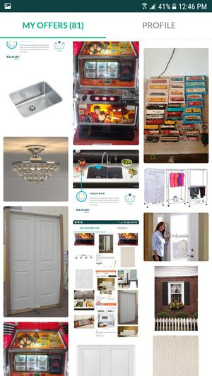 *NEGOTIABLE* BRAND NEW DISCOUNTED HOME IMPROVEMENT, DECOR AND COLLECTABLE ITEMS for Sale in Chandler, AZ