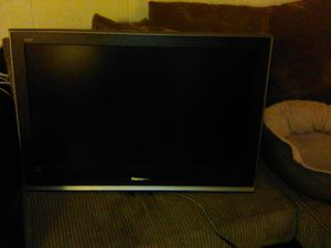 Panasonic TV 32 inch flat screen for Sale in North Providence, RI