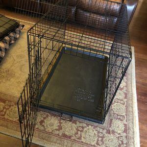 Dog Kennel for Sale in Fullerton, CA