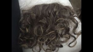 Hairdo by Jessica Simpson (Extensions) 23 inch Wavy in Buttered Toast for Sale in Renton, WA
