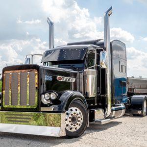 Truck Driver Needed Asap for Sale in Romeoville, IL