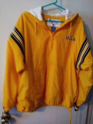 Real jacket for Sale in Fort Worth, TX