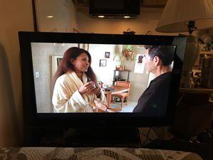 "LG TV 32"" for Sale in Chandler, AZ"