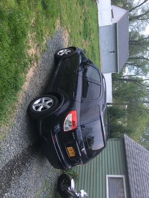 Suzuki SX4 crossover for Sale in Riverton, NJ