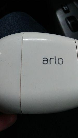Arlo pro 3 camera for Sale in Bonney Lake, WA