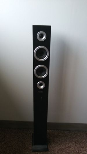 Bluetooth Speaker Tower for Sale in Cleveland, OH