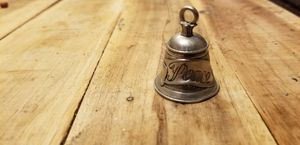 Small Bell for Sale in Tobaccoville, NC