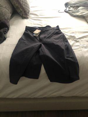 Patagonia swim shorts for Sale in Houston, TX