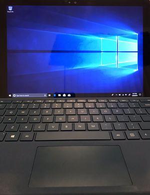 Microsoft Surface Pro Intel i7 8GB RAM 256GB Storage for Sale in Las Vegas, NV