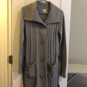Cardigan ( Size M ) for Sale in South Jordan, UT