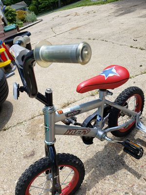 Kid's Bike for Sale in Matawan, NJ