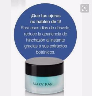 Mary kay productos for Sale in Durham, NC