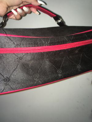 Lancôme Bag for Sale for sale  Fontana, CA