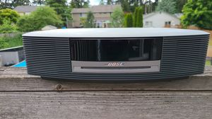 Bose for Sale in Puyallup, WA