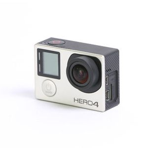 GoPro Hero4 & Gimble (best offer obo) for Sale in Knoxville, TN