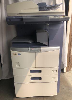 Toshiba E-Studio 205L Copier Multifunctions for Sale in Santa Ana, CA
