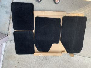 LOYDS FLOORMATS BRAND NEW!!! FIRST $25 TAKES IT for Sale in Redlands, CA