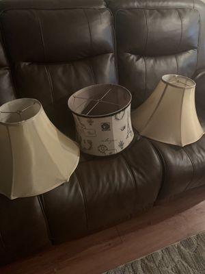Lampshades for Sale in Seminole, FL