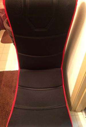 Game chair for Sale in Portland, OR