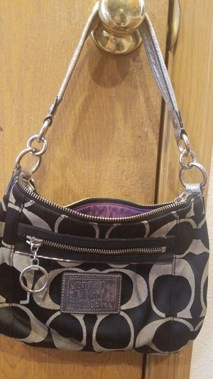 Coach small bag for Sale in Vancouver, WA