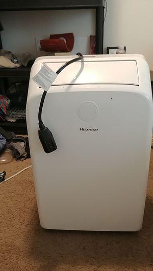 Portable air conditioner for Sale in Buckley, WA