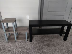Tables.. for Sale in New Albany, OH