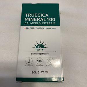 Truecica Mineral 100 Calming Sunscreen for Sale in Pompano Beach, FL
