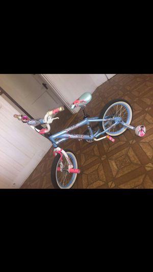 Kids bike 16'' inch for Sale in Haverhill, MA