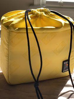 Camera Bag Ape Case for Sale in Virginia Beach,  VA