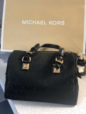 Mk color negro for Sale in Houston, TX