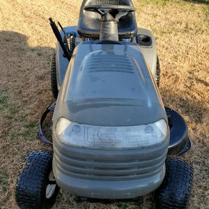 Riding Lawnmower for Sale in Mount Rainier, MD