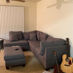 Couch for Sale in Belle Isle, FL
