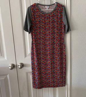 Lularoe dress for Sale in Austin, TX