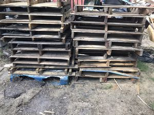 pallets for Sale in Dallas, TX