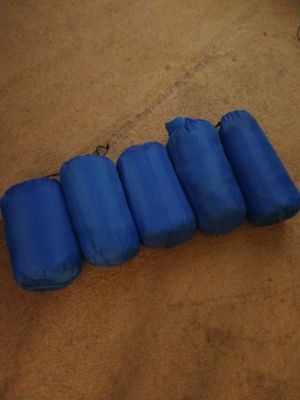 Adult sleeping bags for Sale in Camp Springs, MD