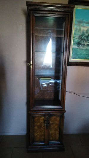 Cabinet for Sale in Mesa, AZ