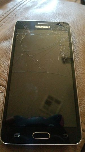 Metro phone samsung galaxy for Sale in Phoenix, AZ