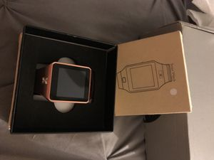 Smart watch for Sale in Delaware, OH
